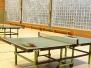 2. Tischtenniswoche