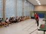 3. Tischtenniswoche