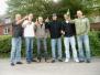 Saisonabschluss TTV2 2010