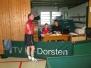 Stadtmeisterschaften 2009