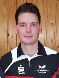 Matthias Heiming