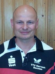 Dirk Kunze