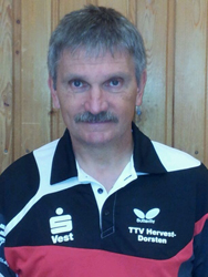 Klaus Strothoff