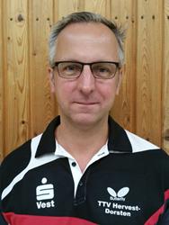 Christian Tahn