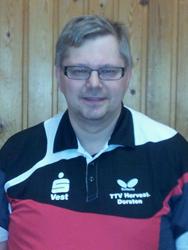 Andreas Trümper