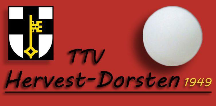 cropped-0-VorschlagTTV-LOGO.jpg
