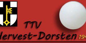 cropped-cropped-0-VorschlagTTV-LOGO-e1547041040257.jpg